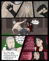 Love's Fate Hidan Pg16 by S-Kinnaly