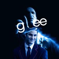 Glee parody - Blaine Enemy by maxwell-kiddo
