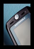 Motorola by dantesstyle
