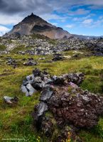 Stapafell by LordLJCornellPhotos