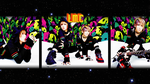 LM.C Wallpaper by discoberry