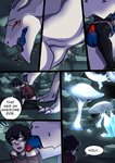 a silly lovestory-pg6 by Eelea