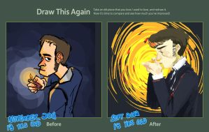 draw this again by mobul