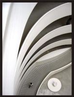 Guggenheim Museum by tomasNY by arquitectura