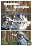 the Feathers Armory: page 10 (FR) by lucie45