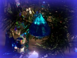 For Kendra711: Aquatia's Crystal by SupernovaSword