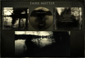 Dark Matter - Scenes full by fiqkcia