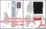Flying Toaster PDF pages 1-2 by billybob884