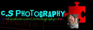 CSS PHOTOGRAPHY by Breath0fAir