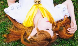 Malon 3 by missRPGenius