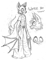 Wiffle - Concepts by metallixfaker