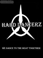 Dancing group logo - version 2 by MagicalPictureMaker