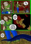 Naga Trouble: Page 2 by Jessica-Rae-3