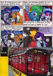 Sea Beach Line Incident Page 26 by newyorkx3