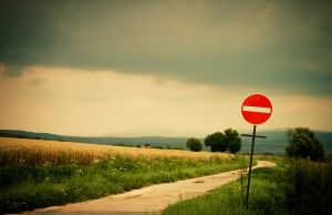 Stop. by CrackinDown