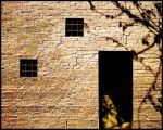 Building Brick By Brick By Brick by DonnaMarie113
