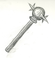 Wooping Wand by AlphaAlec