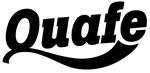 Quafe Logo by MaxDaten