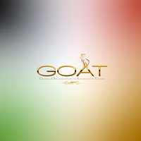Goat2 by RayanneZ