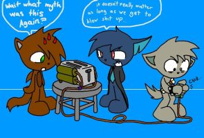 amateur mythbusting... by Sandwich-Anomaly
