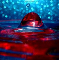 Bubbles And Edges 77 by dandy-cARTastrophe