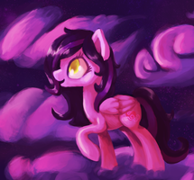 RQ: Reverie by Paintrolleire