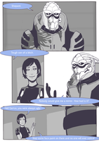 Chapter 3 - Page 32 by iichna