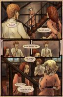 Hearts of Roese, Chapter One: Page 19 by thetickinghearts