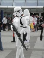 MCM Expo May 10 - 38 by BabemRoze