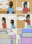 What We Remember The Most Page 31 by pikachao-omega