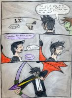 Mianite s2 Finale page 25 by Iggy-1-55-306
