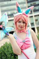 Affection Hearts 5 by EvieE-Cosplay