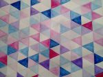 Patterns by 00nels