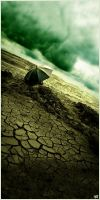 The Rain of Pain by AdonisWerther