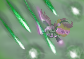 Aerial Protector by ponyus94