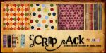 Scrap Pack 05 by SwearToShakeItUp