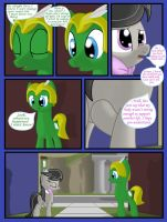 Scratch N' Tavi 3 Page 29 by SDSilva94
