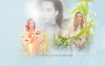 Wallpaper: Katy Perry by schaferlisting
