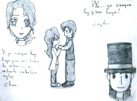 I remember you... by MIPA16