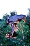 Old Stoneface by Theos-Kengen