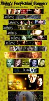 Fanfiction Banner Composite 1 by Falthee