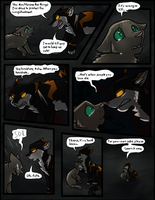Two-Faced Page 221 by JasperLizard