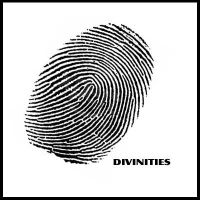 ID by divinities