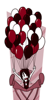 Happy Birthday CeruleanBoxes by 7-Days-Luck