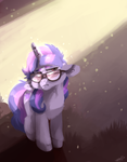 [AT] Lavender by shayxy