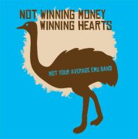 Not Winning Hearts... by YouwithoutMe