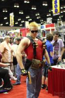 Megacon 2012 34 by CosplayCousins