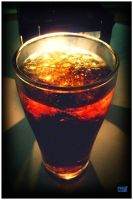 Ice Cola by resresres