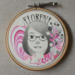 Florent by Syluns