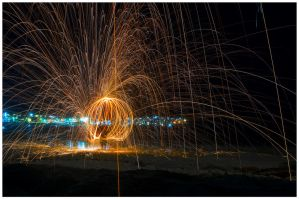 Light painting7 by catchaca1